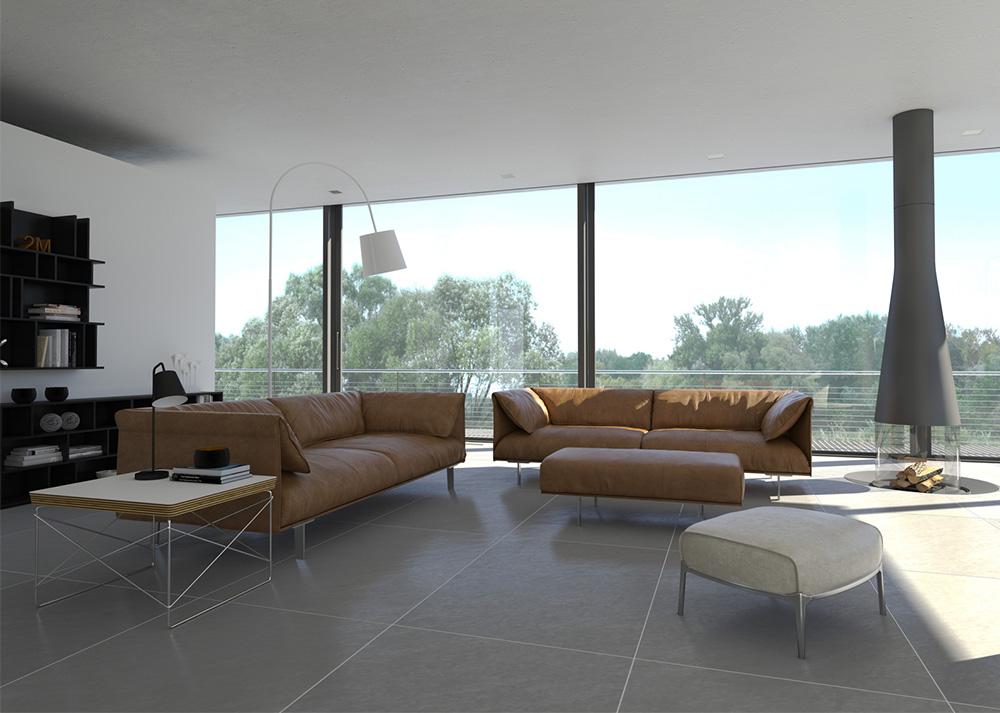 Fliesenleger erding ihr partner f r wand bodenfl chen - Minimalistisches wohnzimmer ...